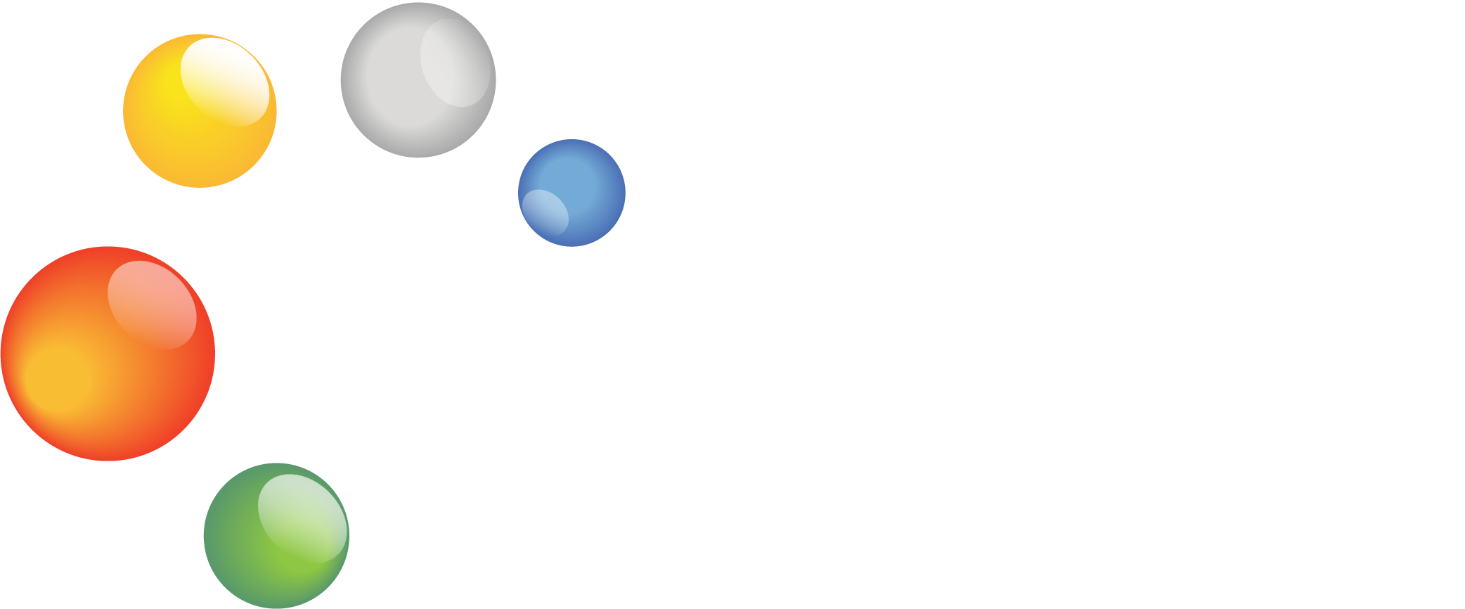 Breath of Life Clinic