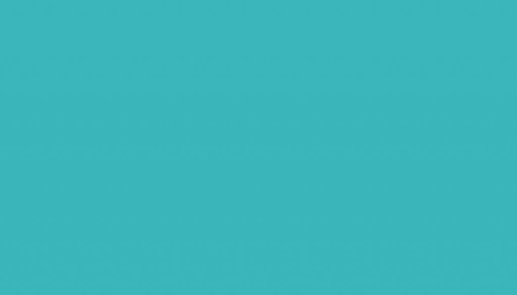 footer-bg-green]
